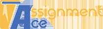 Assignment Ace UK - Blog