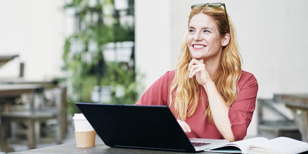 The-Best-Freelance-Writing-Jobs-for-Beginners