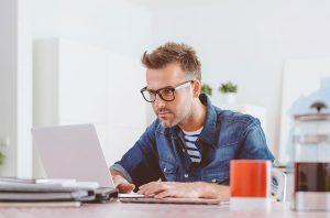 web-design-freelancer