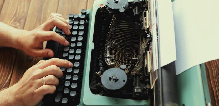 Argumentative-Essay-Writing