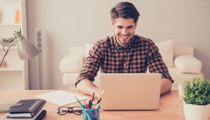 How-can-I-make-money-doing-assignment